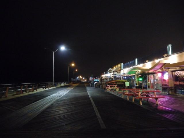 asbury_park_boardwalk