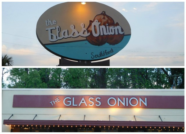glass_onion_charleston_3