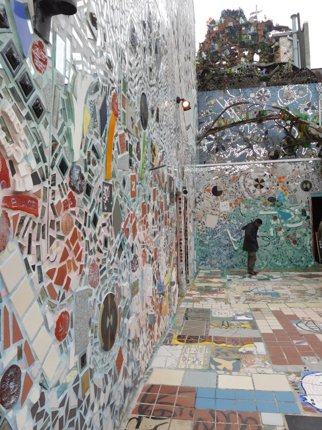 philadelphia_magic_gardens_8