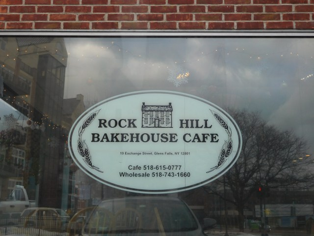 rock_hill_bakehouse_glens_falls_3