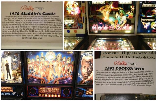 silverball_museum_arcade_nj