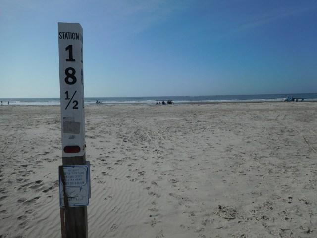 sullivans_island_beach_south_carolina