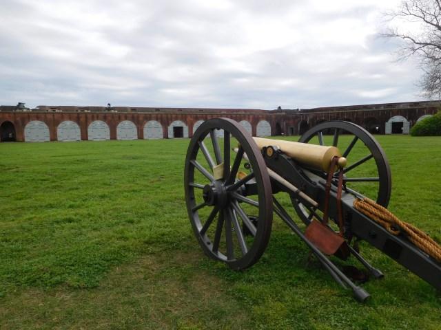 fort_pulaski