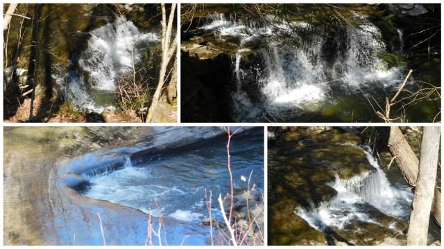 schoharie_creek_preserve_