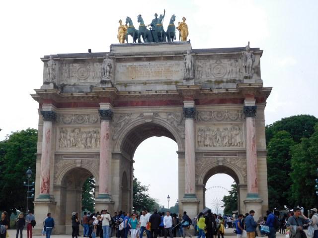 Arc_de_Triomphe_du_Carrousel_