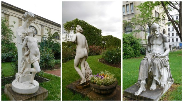 Jardin_des_Plantes_1