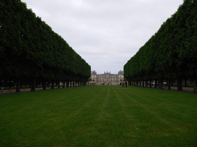 Jardin_du_Luxembourg_