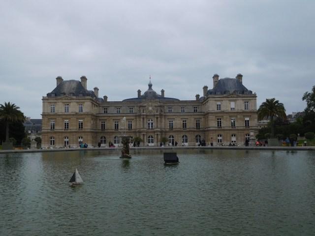 Jardin_du_Luxembourg_1