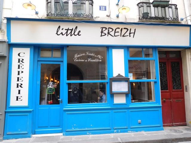 Little_Breizh_paris_