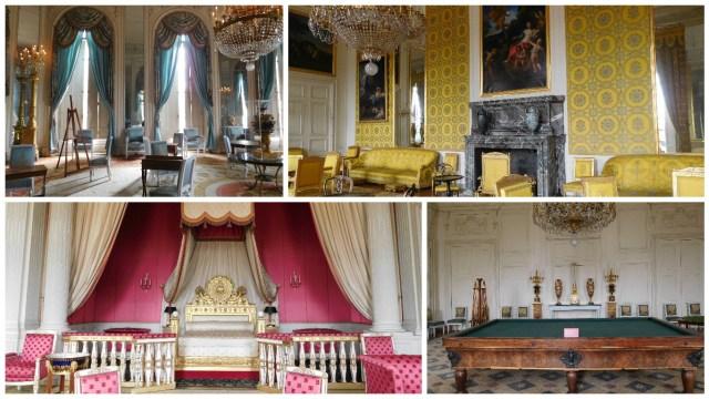 Marie_Antoinette_estate_1