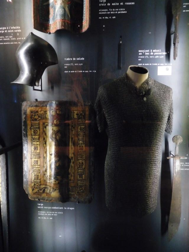 Musee_Moyen_Age_3