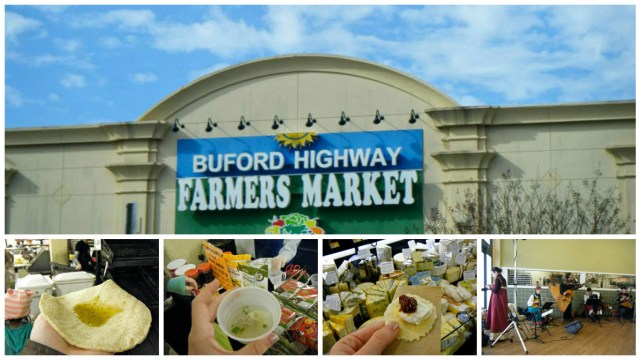 buford_highway_farmers_market_atlanta