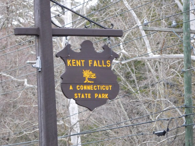 kent_falls_state_park_4