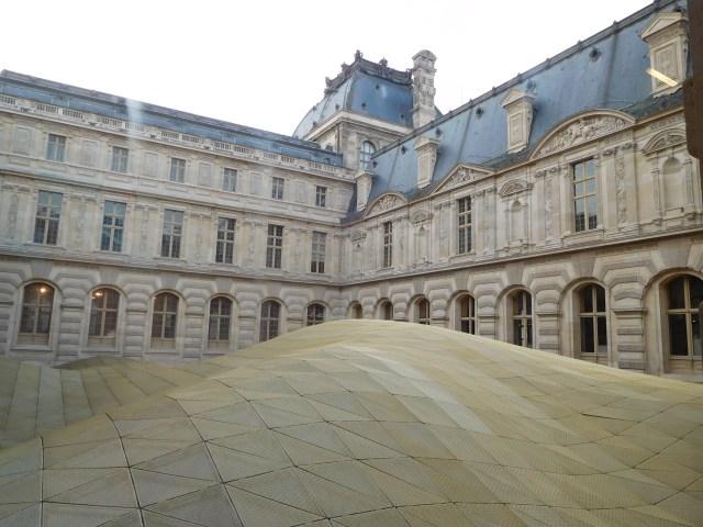 louvre_museum_paris_9