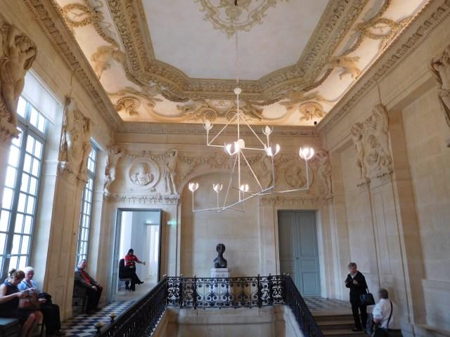 picasso_museum_paris