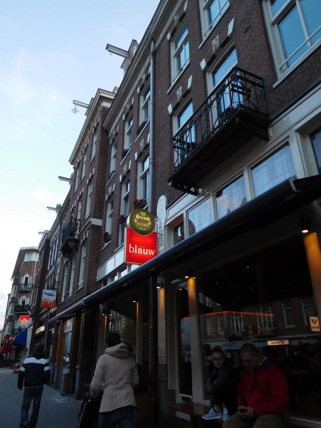 blauw_amsterdam_1