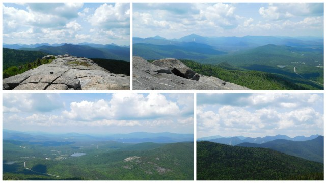 cascade_mountain_adirondack_high_peak