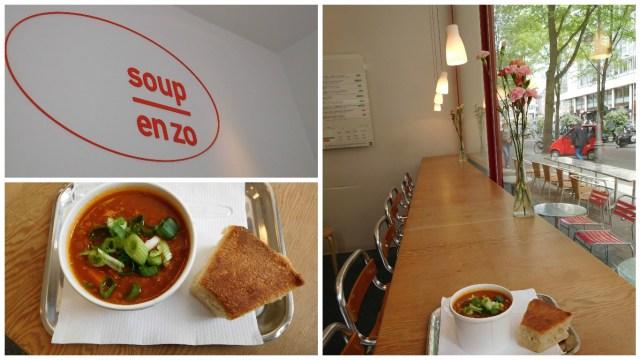 soup_en_zo_amsterdam