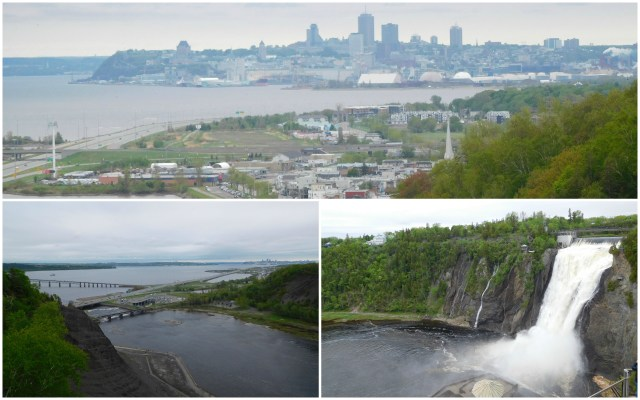 Montmorency_Falls_quebec_city_2