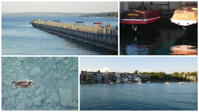 Skaneateles_finger_lakes