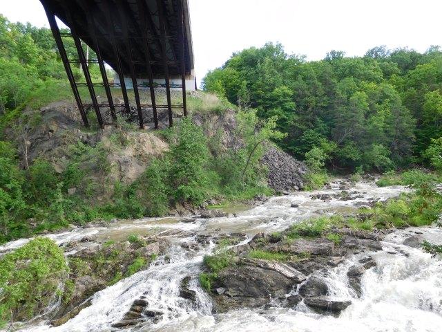 albany_rail_trail_4