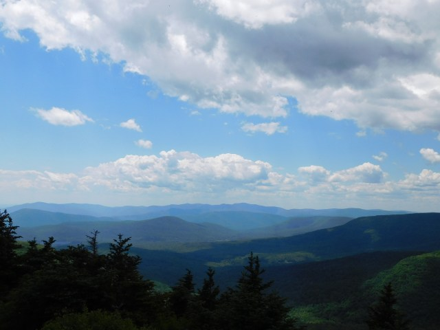 twin_mountain_catskills_1