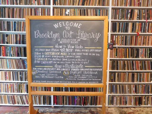 brooklyn_art_library