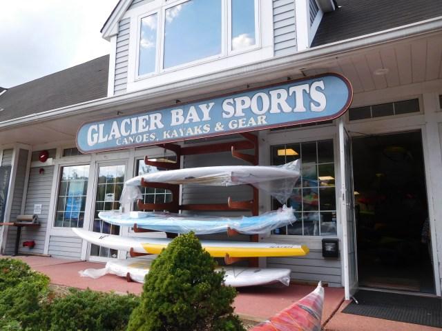glacier_bay_sports_northport_4
