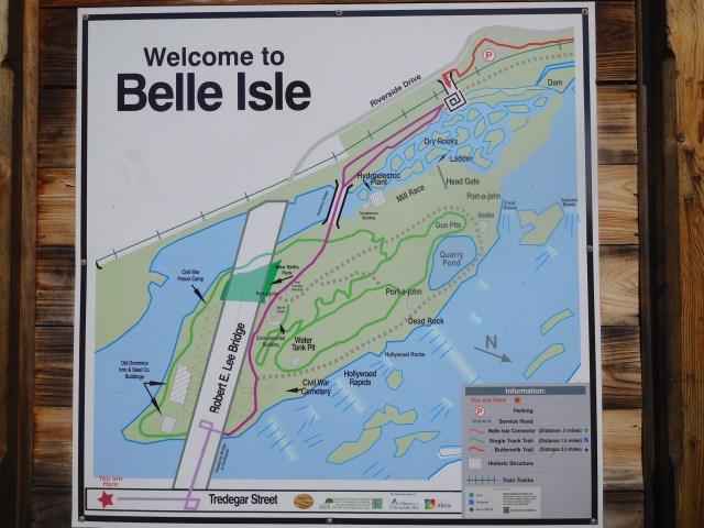 belle_island_richmond_va