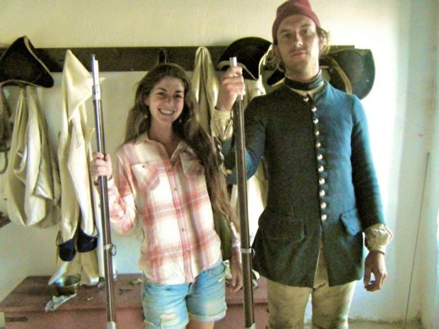 fort_ticonderoga_5