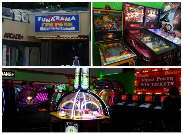 funarama_lake_george_arcade