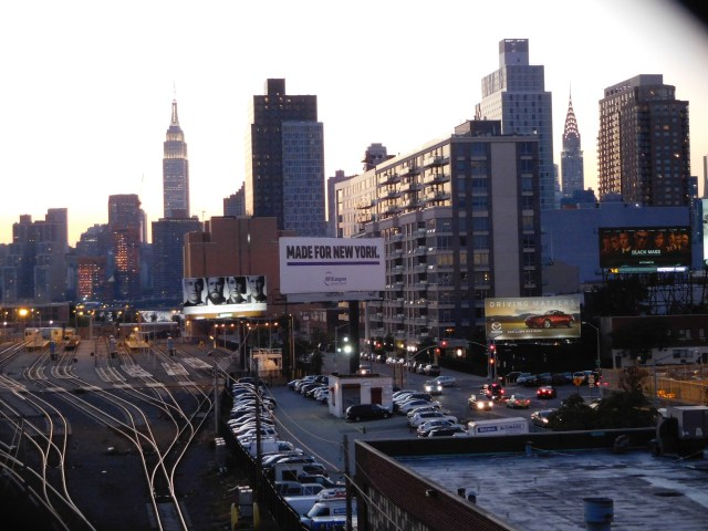 pulaski_bridge_brooklyn_2