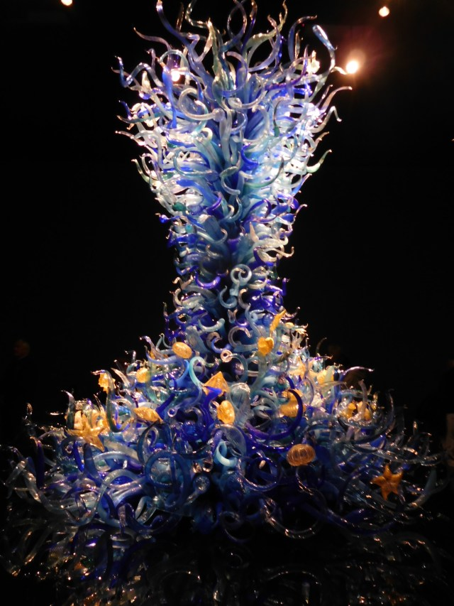 chihuly_gardens_and_glass_seattle_2