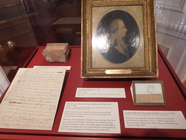 fenimore_art_museum_cooperstown_ny_3
