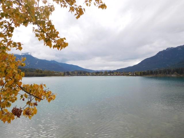 green_lake_whistler