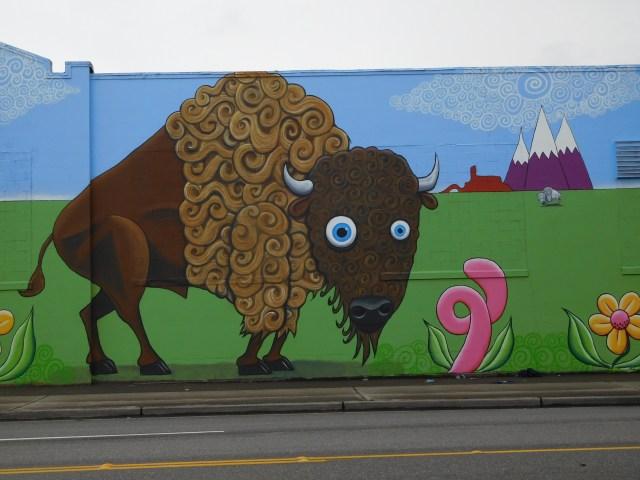 seattle_mural