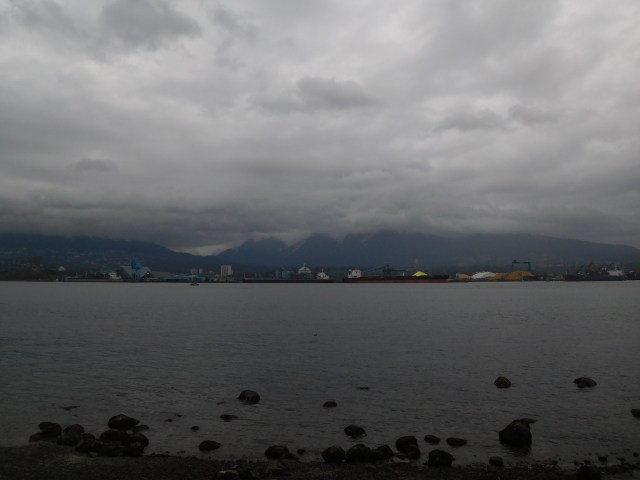 stanley_park_vancouver_6