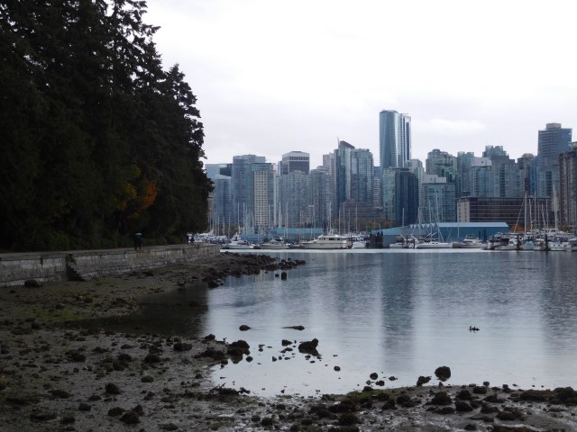 stanley_park_vancouver_9