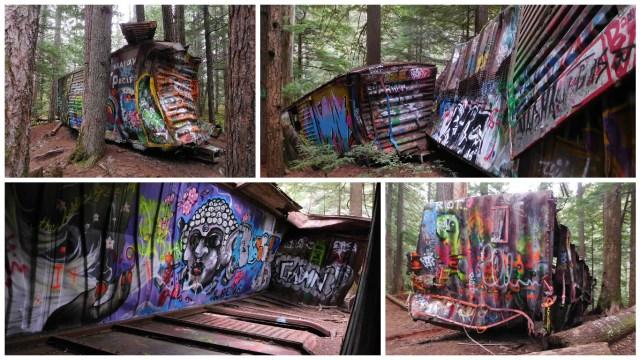 whistler_train_wreck_graffiti
