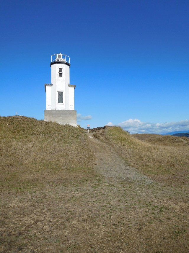 cattle_point_light_house_san_juan_islands