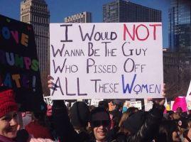 womensmarch09