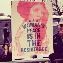 womensmarch13