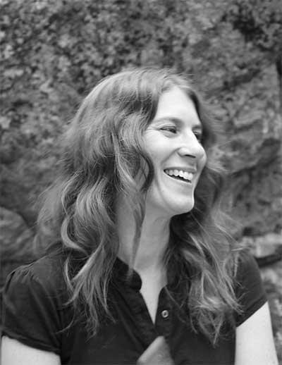 Julie Kalius