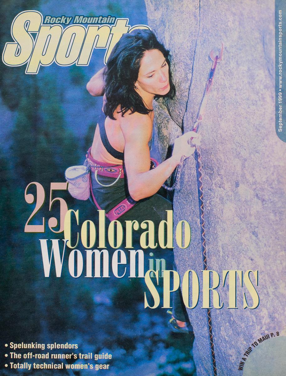 Rocky Mountain Sports