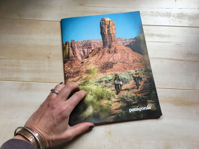patagonia-catalogue-web