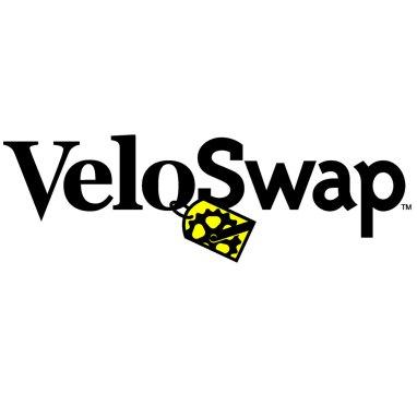 VeloSwap