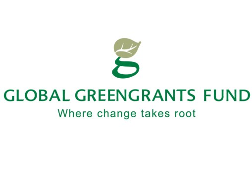 Global Greengrants