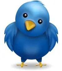 twitter-birdie