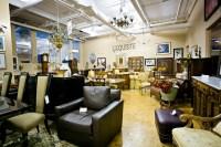 used restaurant furniture toronto   Interior Design Ideas