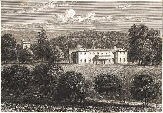 01_Buckland_House-1829